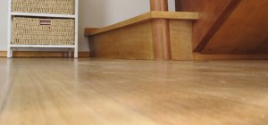 kent-floor-restoration-horsham